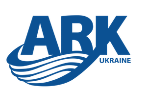 Ark-ukraine.com.ua